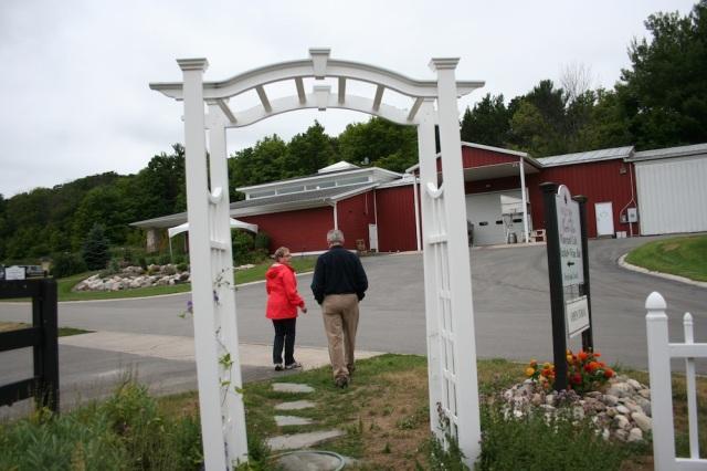 TC Blackstar Farms