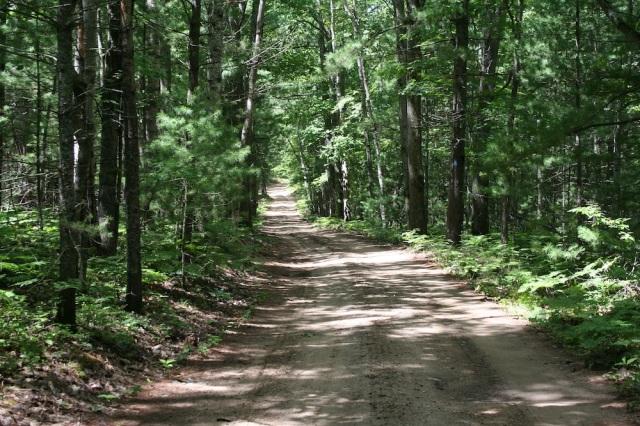 Tc Trail