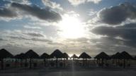Mexico Morning