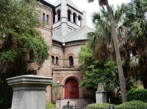 Charleston_Church