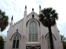 Charleston_Church2