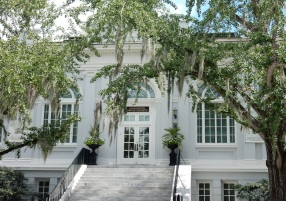 Charleston_Library_Society