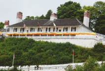 FortMackinacMerit