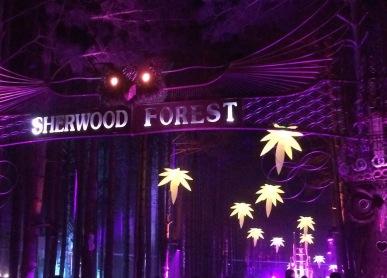 SherwoodForest_EF2015