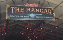 TheHangar_EF2015