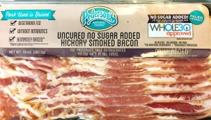 whole30bacon