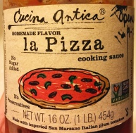 whole30pizzasauce