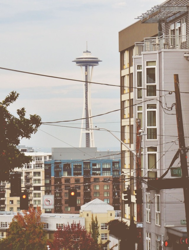 city-space-needle