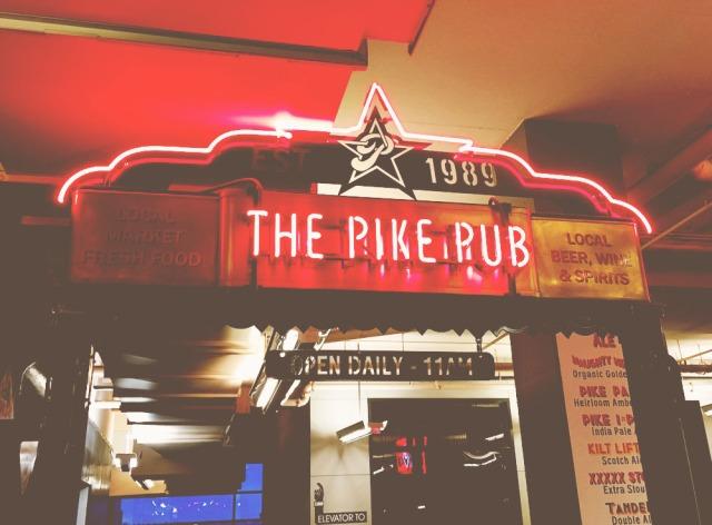 pike-pub