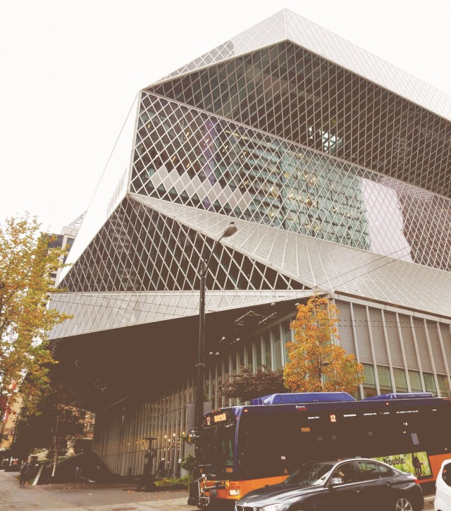 seattle-library-3